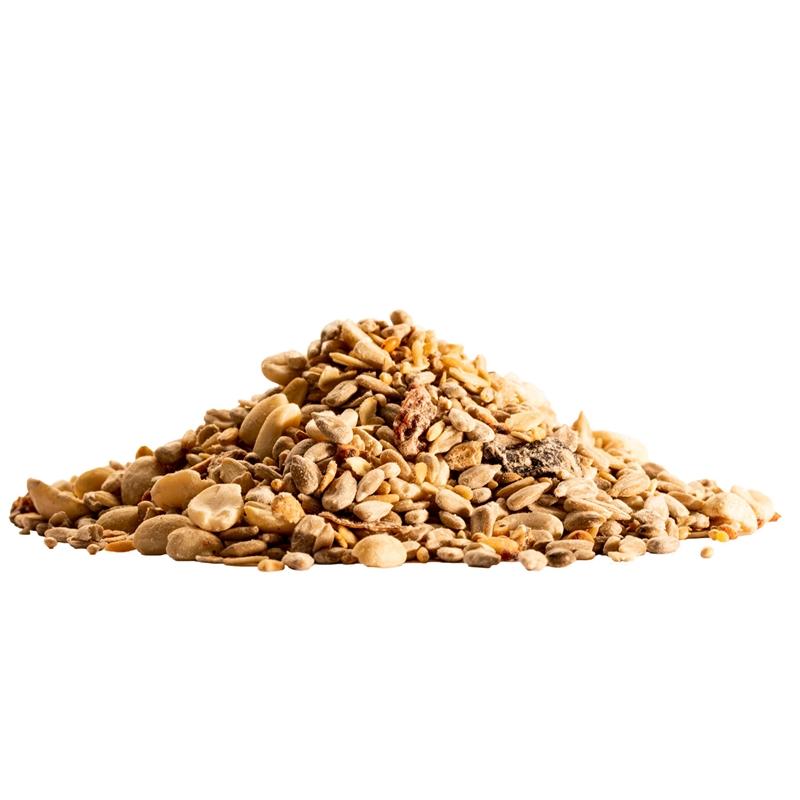 930810-voss-garden-vogelfutter-wertvolle-rohoele-rohfette-vitamine-spurenelemente.jpg