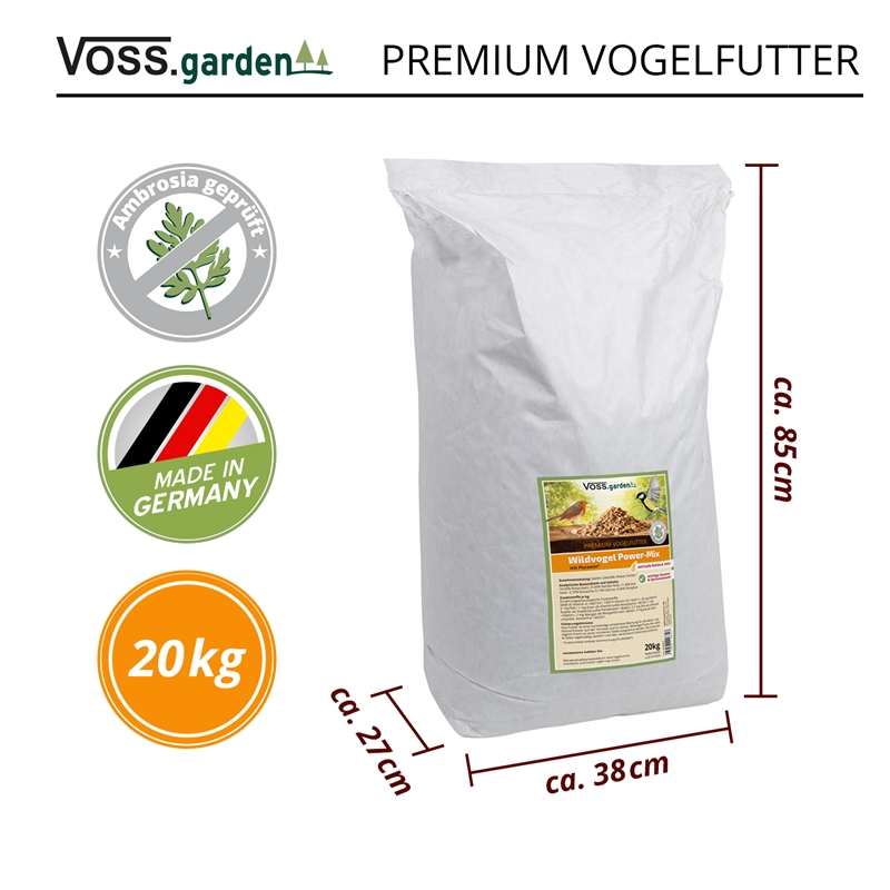 930815-vogelfutter-made-in-germany.jpg