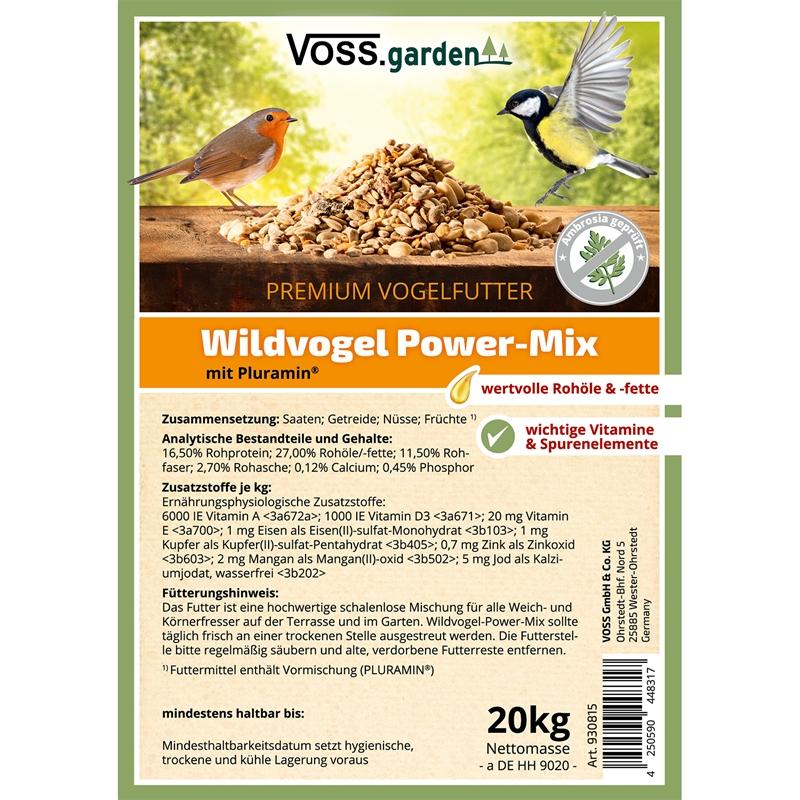 930815-voss-garden-premium-vogelfutter-power-mix-fuer-wildvoegel-20kg.jpg