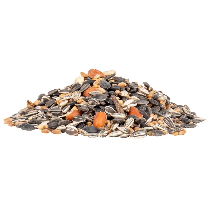930820-voss-garden-wildvogel-ganzjahresfutter-15kg-ergaenzungsfuttermittel.jpg