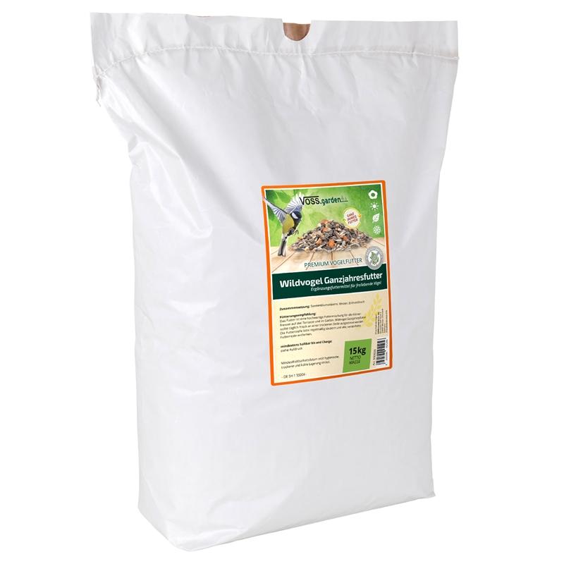 930820-voss-garden-wildvogel-ganzjahresfutter-15kg-premium-vogelfutter.jpg