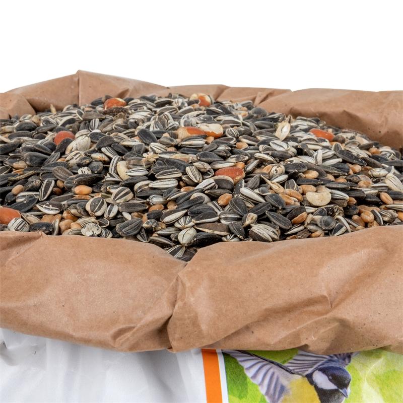 930820-voss-garden-wildvogel-ganzjahresfutter-sonnenblumenkerne-und-erdnuesse-wertvolle-energiespend