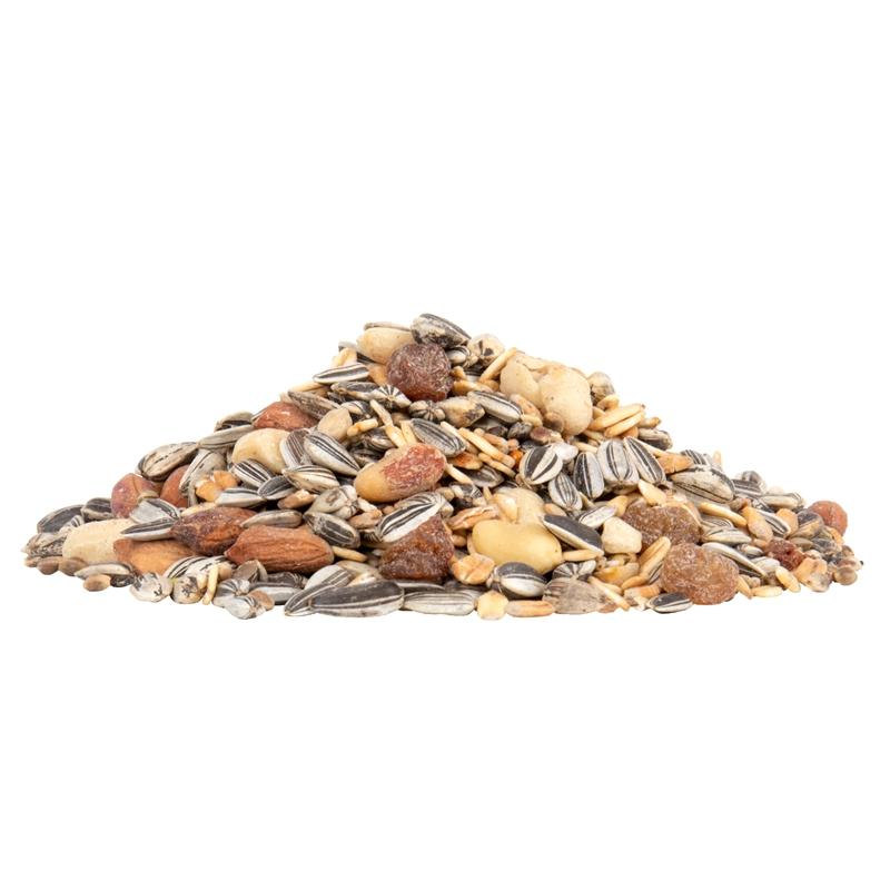 930822-voss-garden-wildvogel-winter-mix-15kg-ergaenzungsfuttermittel.jpg