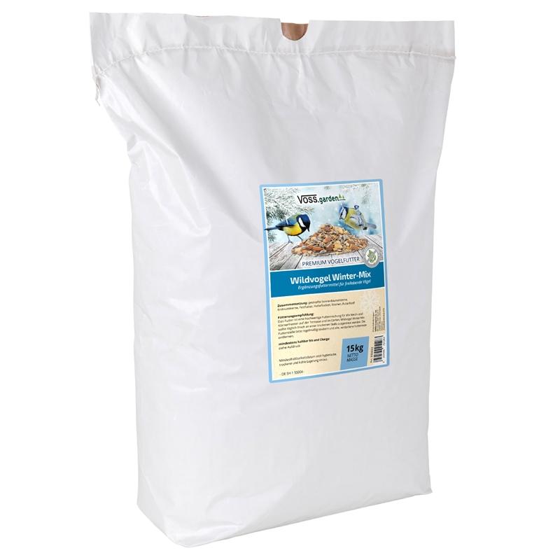 930822-voss-garden-wildvogel-winter-mix-15kg-premium-vogelfutter.jpg