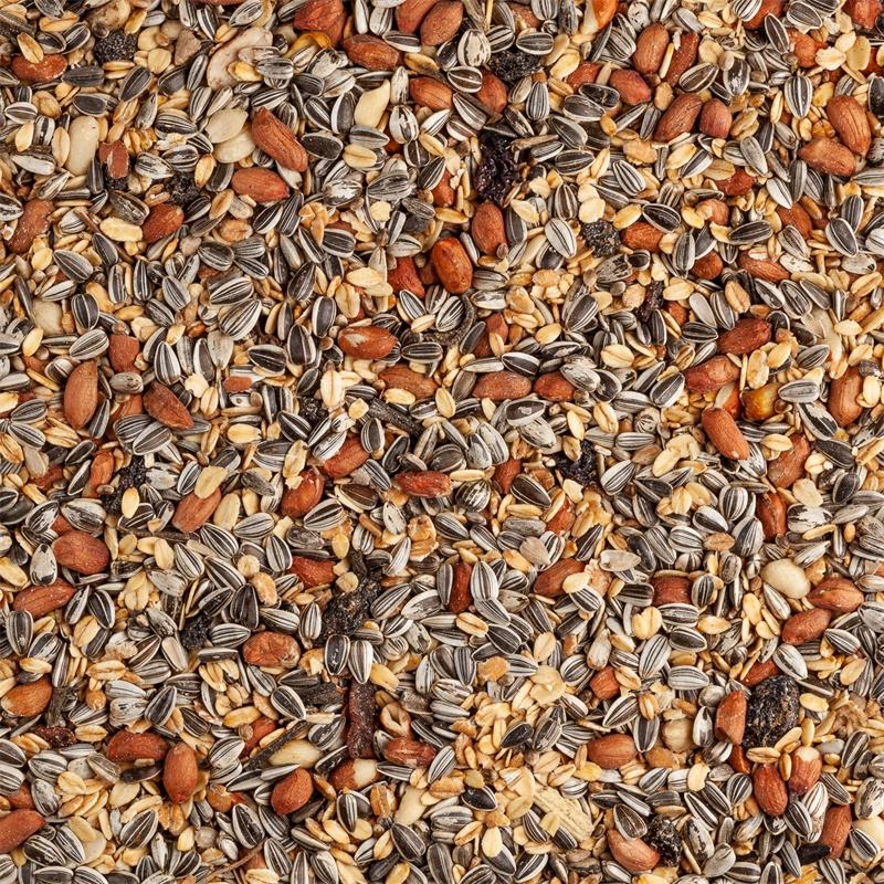930822-voss-garden-wildvogel-winter-mix-aus-koerner-und-weichfutter.jpg