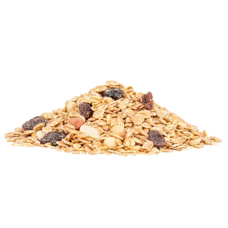 930824-voss-garden-wildvogel-fettfutter-mix-15kg-ergaenzungsfuttermittel.jpg