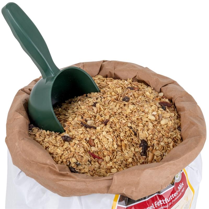 930824-voss-garden-wildvogel-fettfutter-mix-liefert-energie-und-naehrstoffe.jpg