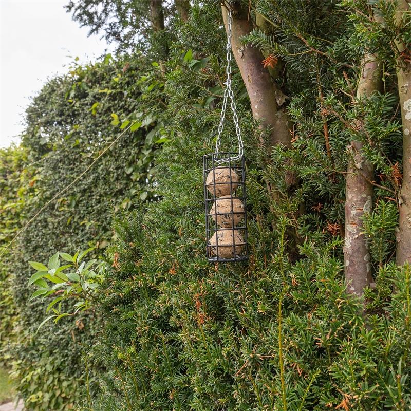 930875-voss-garden-premium-meisenknoedel-misch-futter-fuer-meisen.jpg