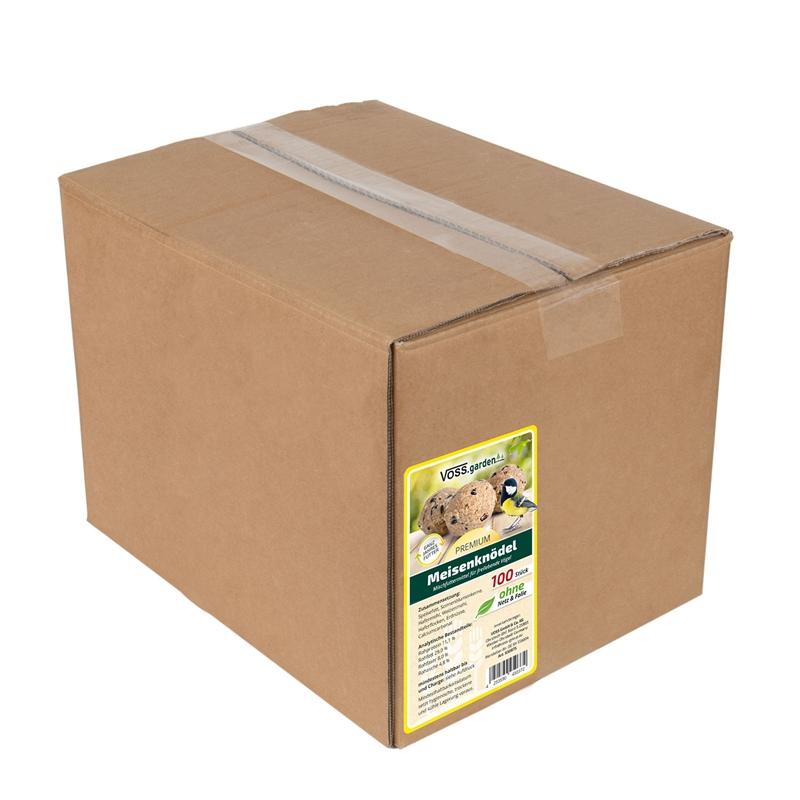 930875930875-voss-garden-premium-meisenknoedel-sicher-verpackt-ohne-netze-und-plastikfolie.jpg