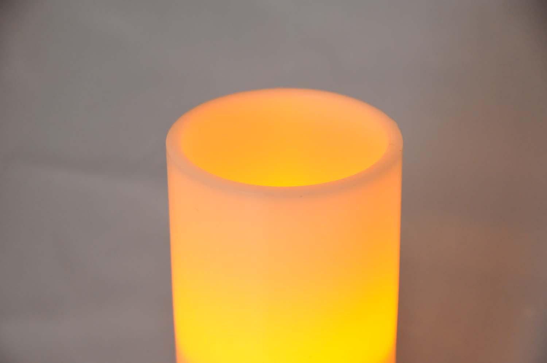 951001-3-flammenlose-Wachskerze-Flackerlichter.jpg