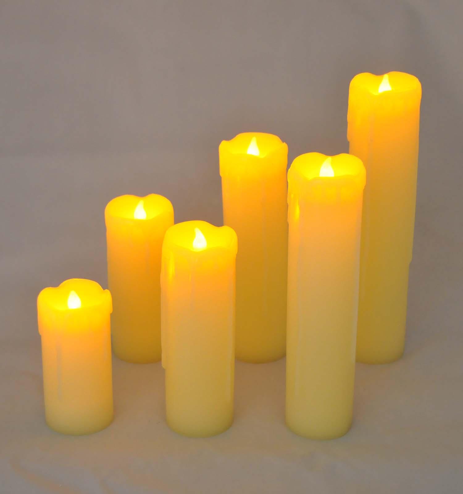 951003-Echtwachs-LED-Kerzen.jpg