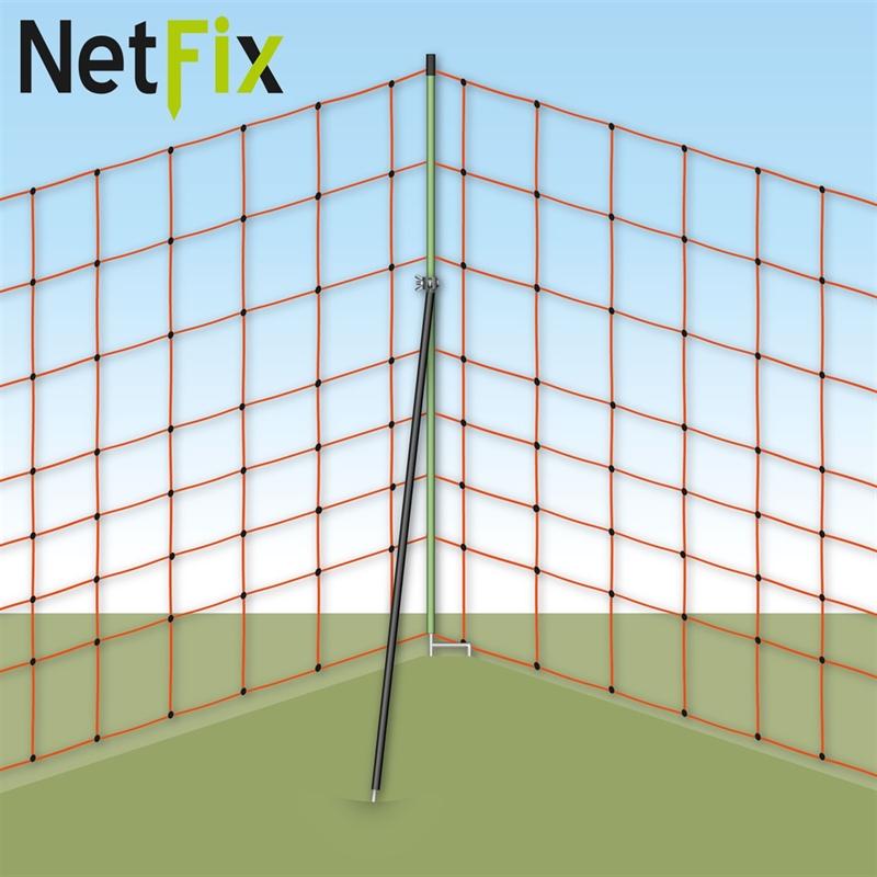AS-27310-VOSS.farming-opstelpaal-NetFix-voor-schrikdraadnet-paal-afrasterringsnet-schapennet-65-cent
