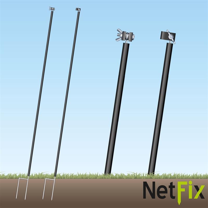 AS-27312-VOSS.farming-opstelpaal-NetFix-voor-schrikdraadnet-paal-afrasterringsnet-schapennet-112-cen