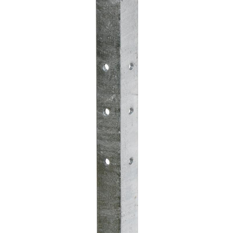 AS-44386-VOSS.farming-opstelpaal-hoekpaal-voor-schrikdraad-haspel-120-centimeter-verzinkt-1.jpg