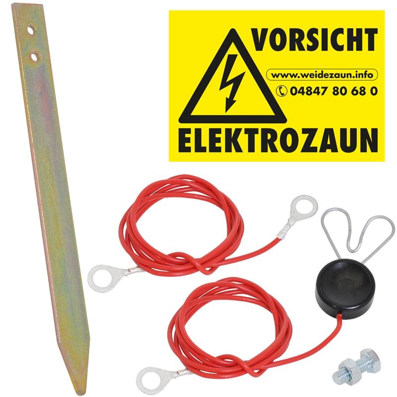 Batteriegeraete-Weidezaungeraete-Elektrozaungeraete-9V-Zubehoer.jpg