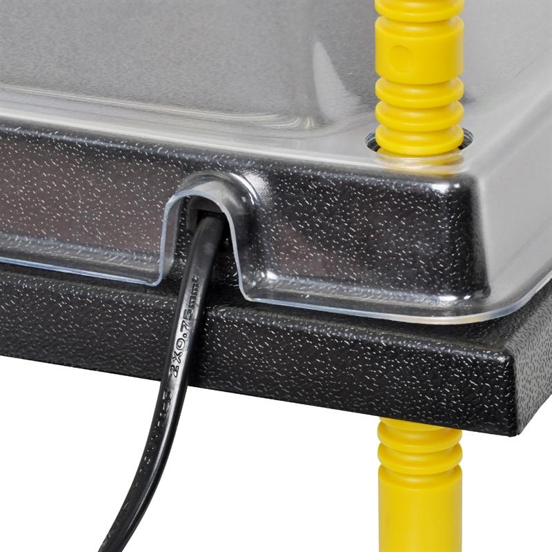 Detail-Schutzabdeckung-Waermeplatten-Brutgeraet-Kueken-Kunststoff-Comfort.jpg