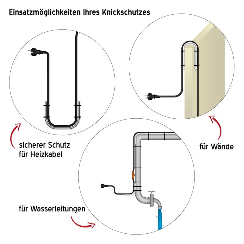 Einsatzmoeglichkeit_Knickschutz_Kantenschutz.jpg