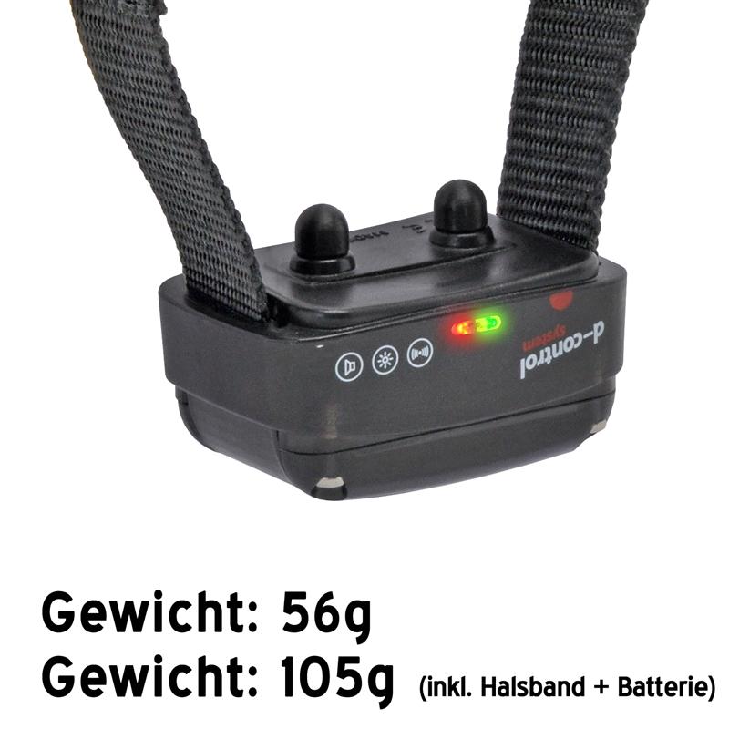 Empfaenger-DogTrace-Dog-Trace-Vibration-Ton-LED-Stoffhalsband.jpg