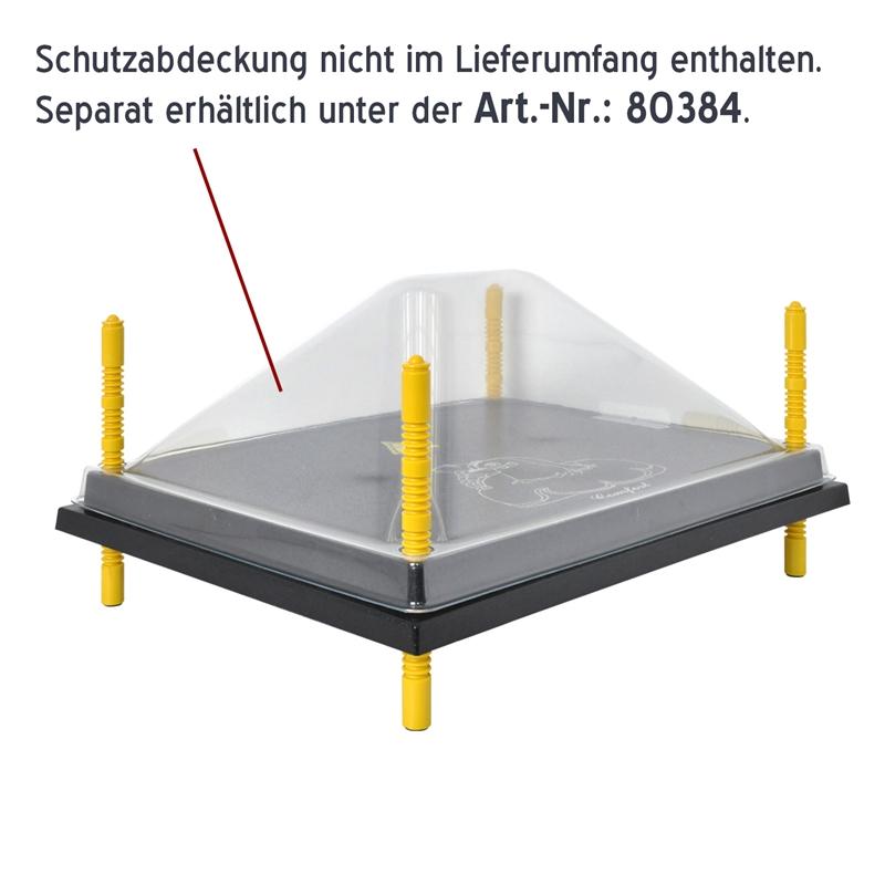 Kueken-Waermeplatte-Comfort-40x50cm-Schutzabdeckung.jpg