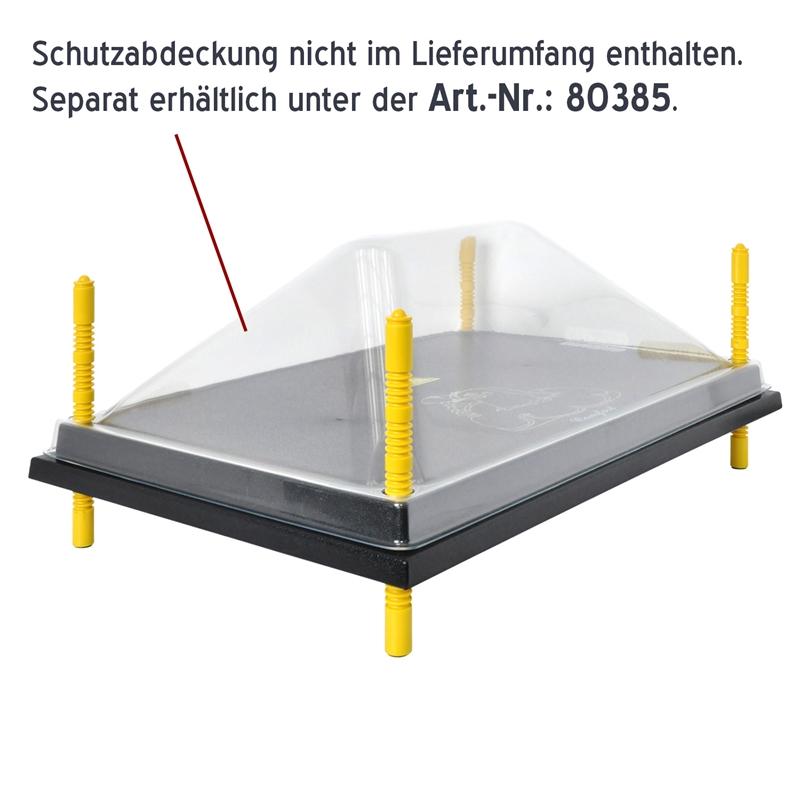Kueken-Waermeplatte-Comfort-40x60cm-Schutzabdeckung.jpg