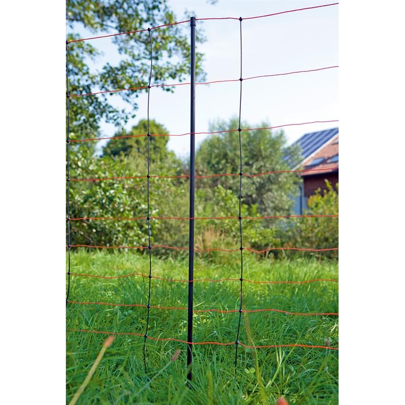 Schafnetz-Weidezaunnetz-Titannetz-mit-Doppelspitze.jpg