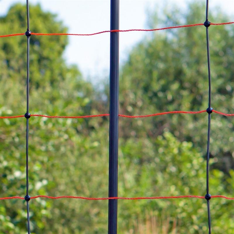 Schafnetz-Weidezaunnetz-Titannetz-wenig-durchhaengende-Litzen.jpg