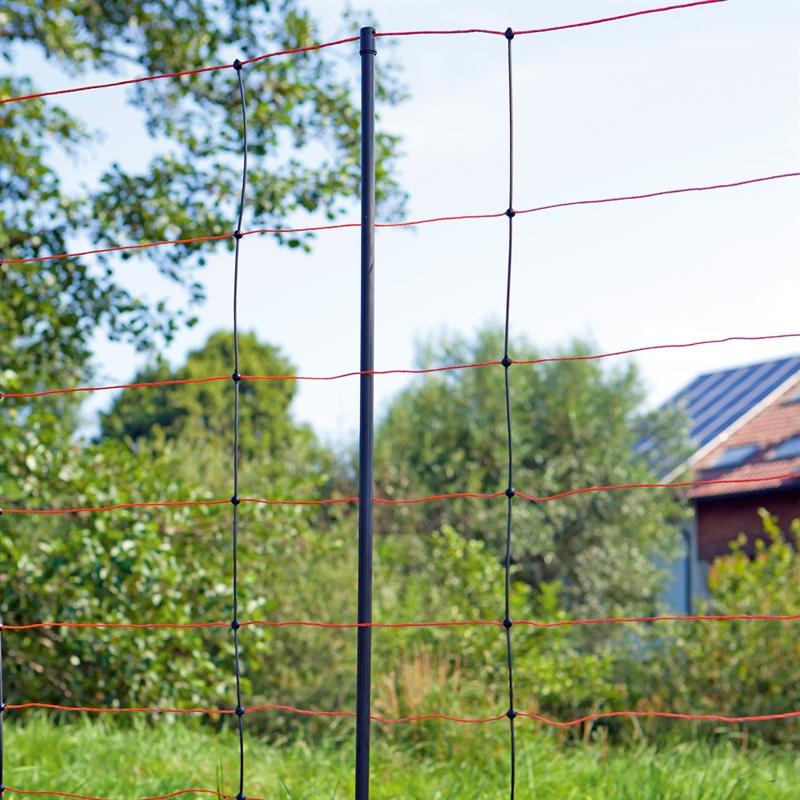 Schafnetze-Weidezaunnetze-Titannetze-sehr-standfest.jpg
