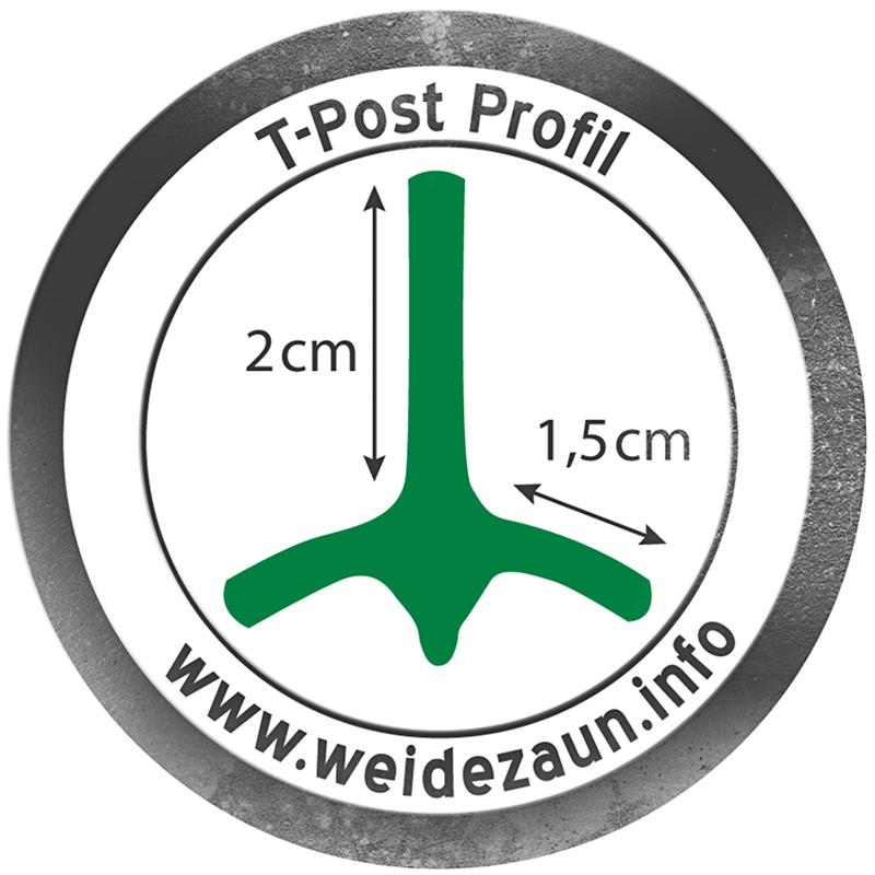 T-Post-T-Pfosten-TPost-TPfosten-Profil-VOSS.farming.jpg