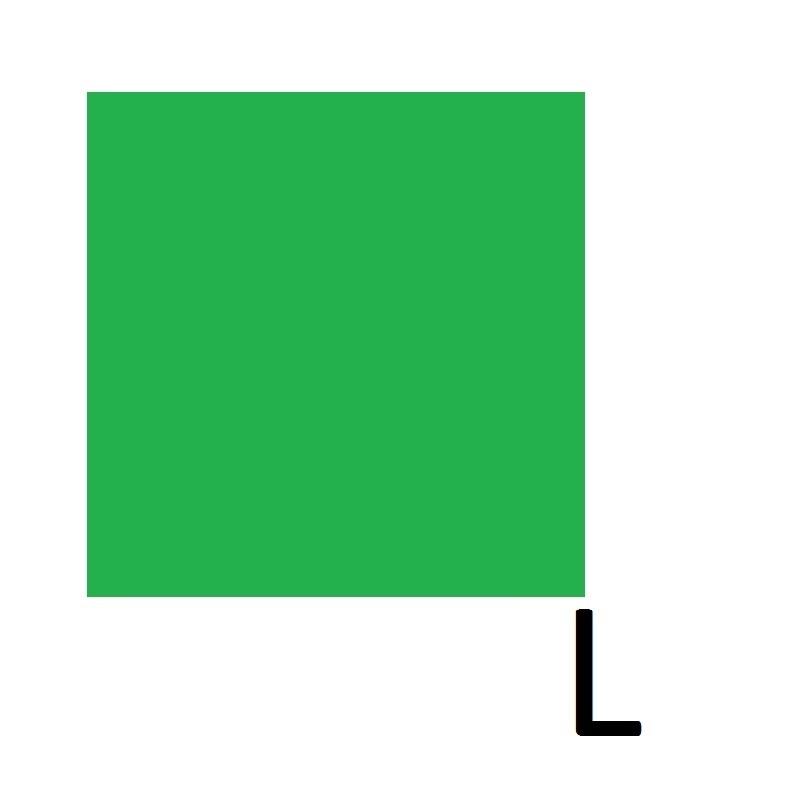 TEST.VAR2-green-l.jpg