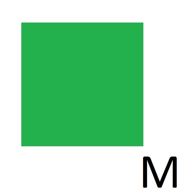 TEST.VAR2-green-m.jpg