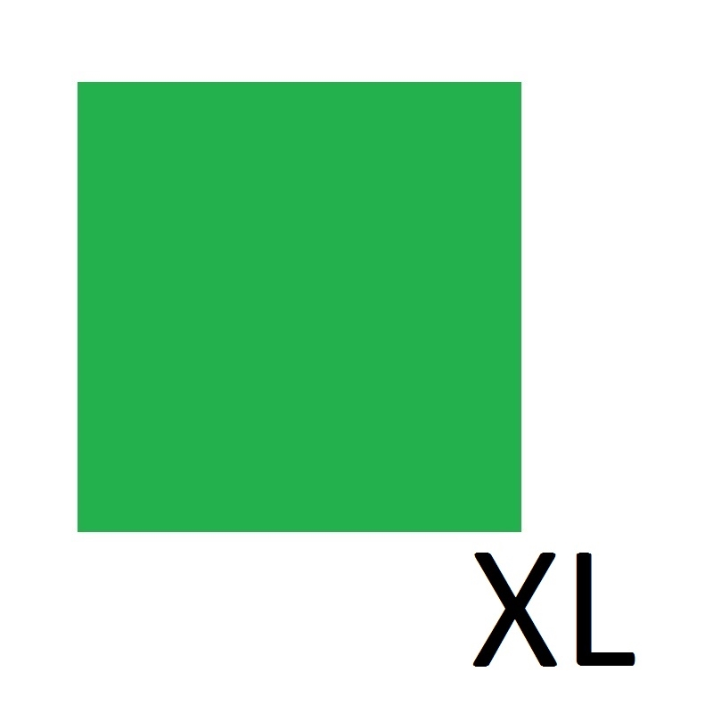 TEST.VAR2-green-xl.jpg