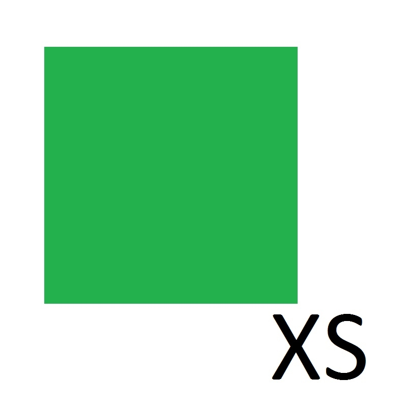 TEST.VAR2-green-xs.jpg