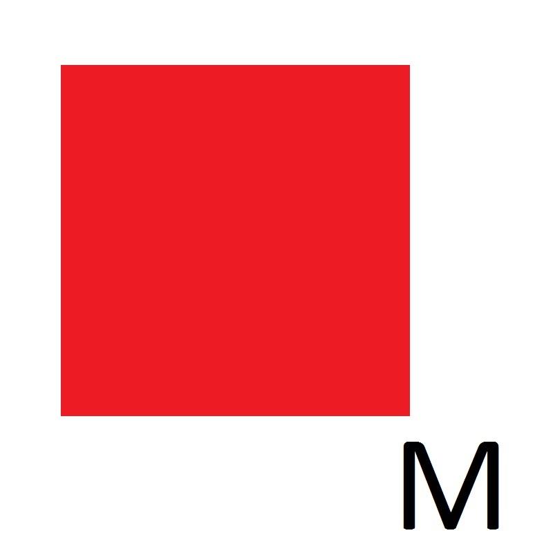 TEST.VAR2-red-m.jpg