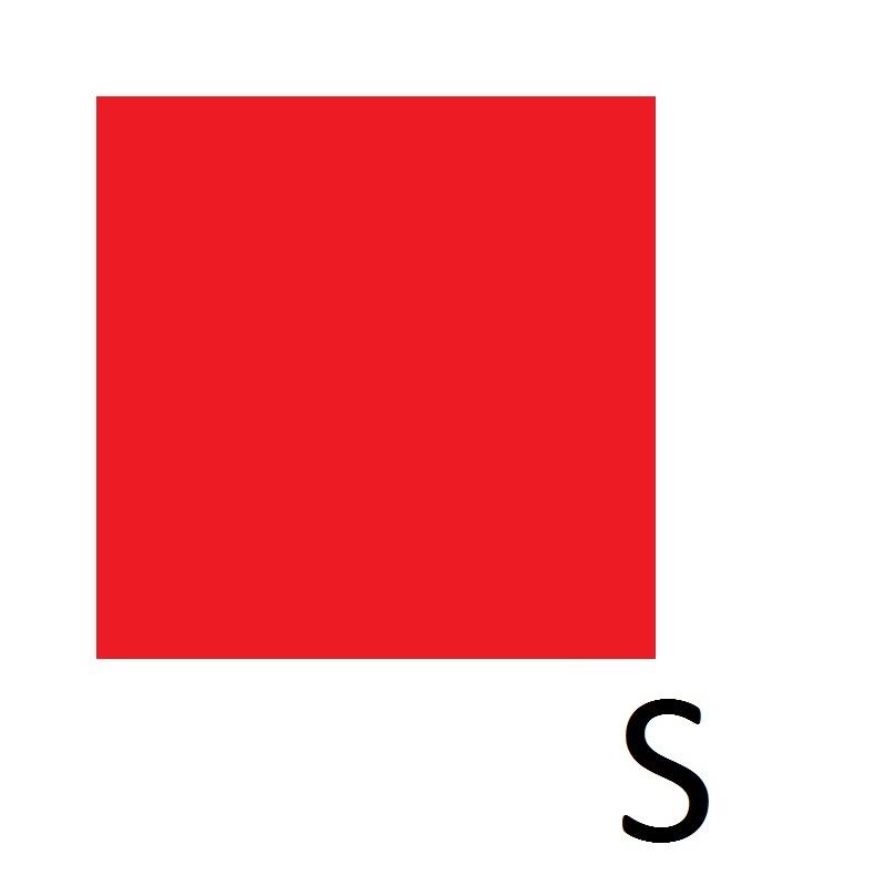 TEST.VAR2-red-s.jpg