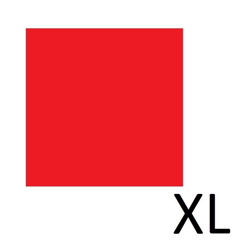 TEST.VAR2-red-xl.jpg
