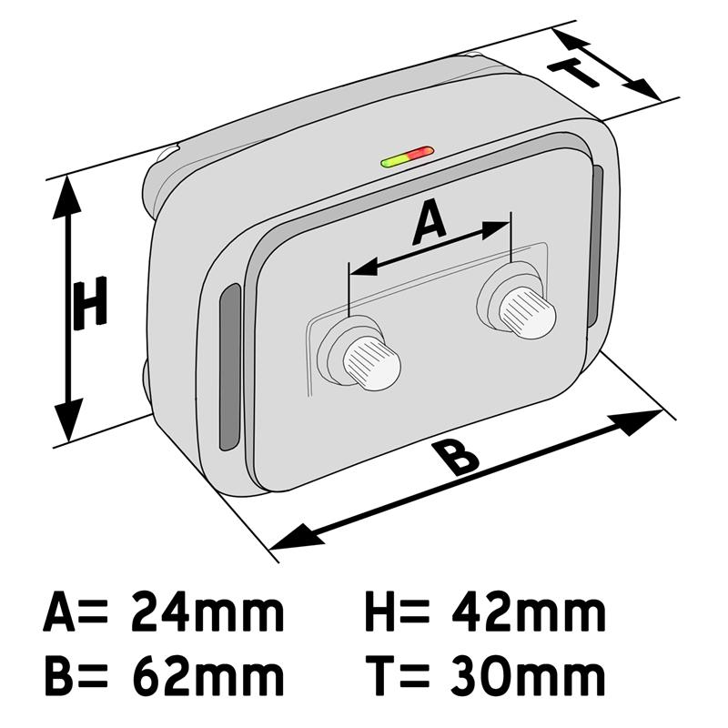 Teletak-Teletac-Empfaenger-Abmessungen-Vibrations-ohne-Impulse-DogTrace-Dog-Trace.jpg