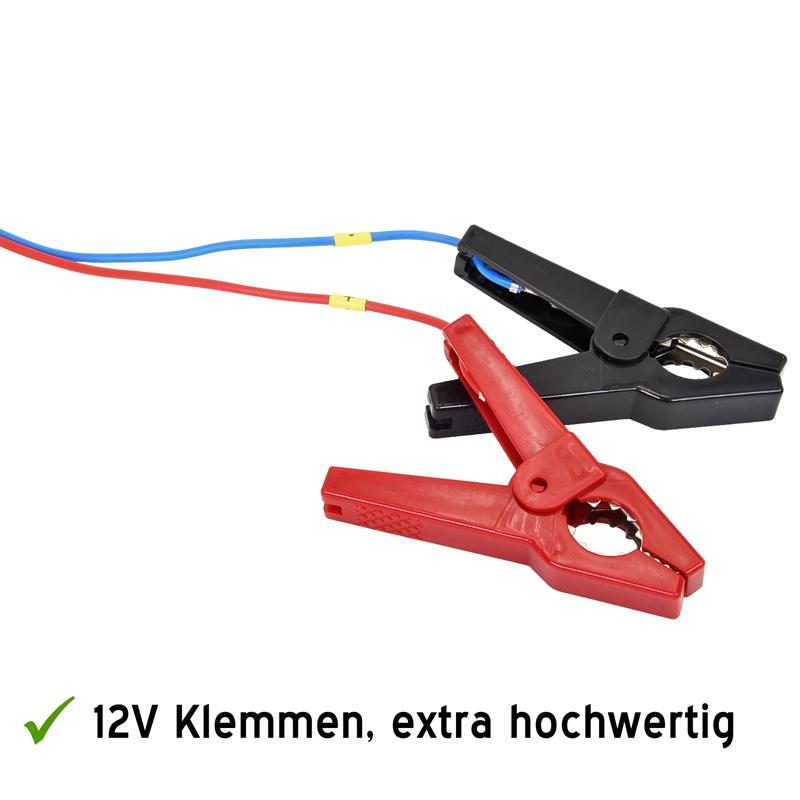 VOSS.farming-Weidezaungeraete-12V-Anschlussklemmen.jpg