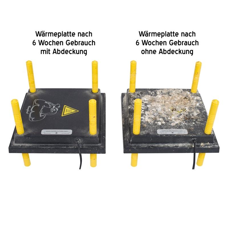 Waermeplatten-Brutgeraet-Kueken-Abdeckung-Gebrauch.jpg