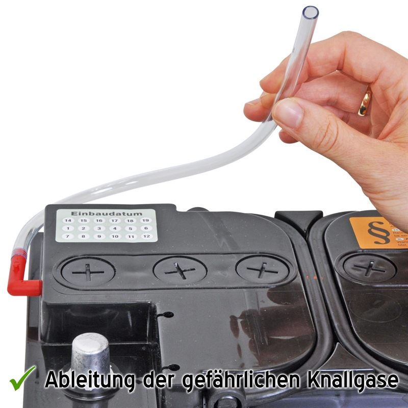 Weidezaunakku-Akku-fuer-Weidezaungeraete-Autobatterie-12V-VOSS.farming.jpg