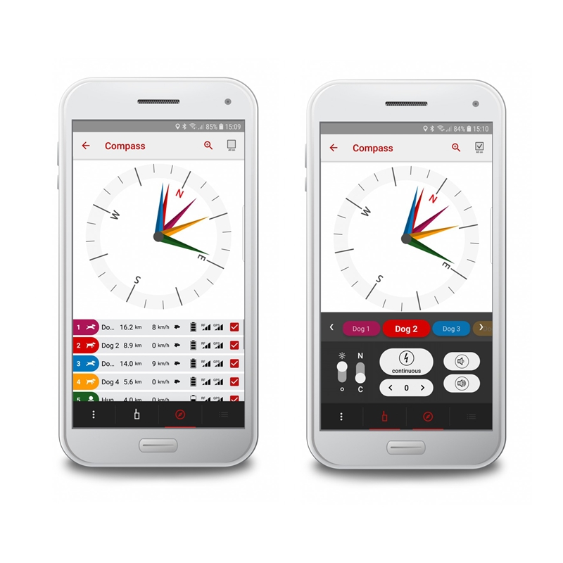 dogtrace-x-30-compass-funktion-auf-smartphone.jpg