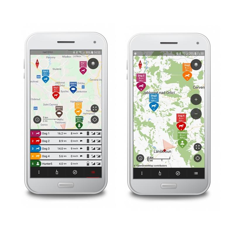 dogtrace-x-30-google-maps-hundeortung-tracking.jpg