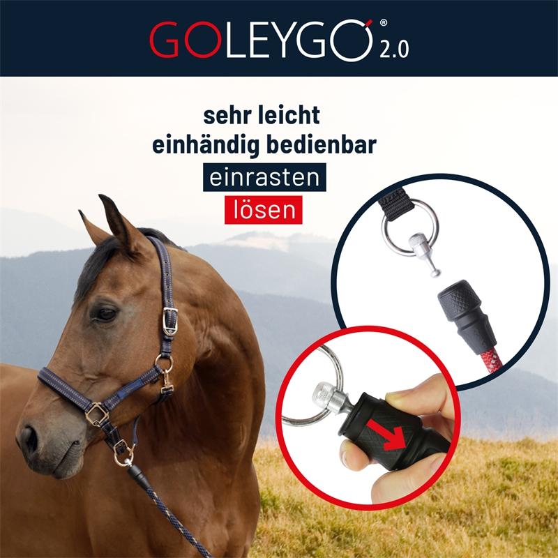 goleygo-2.0-sehr-leicht-einhaendig-bedienbar-magnetverschluss-einrasten-loesen.jpg