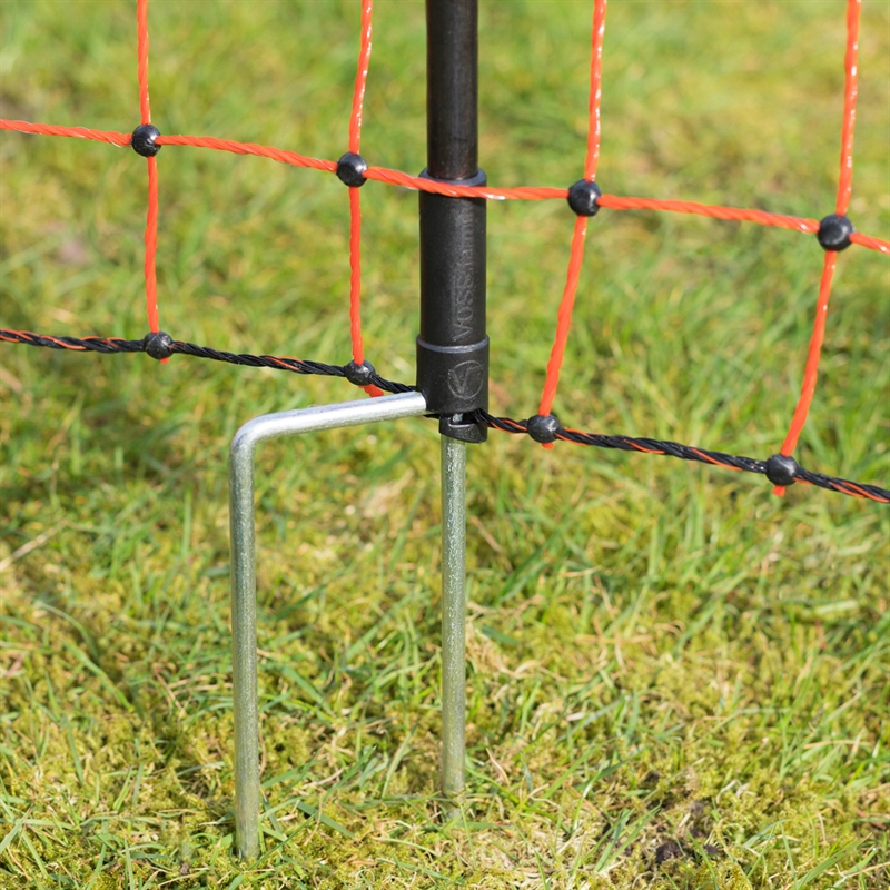 voss-farming-farm-net-gefluegelnetz-netmaster-fiberglaspfaehle-112cm-orange.jpg