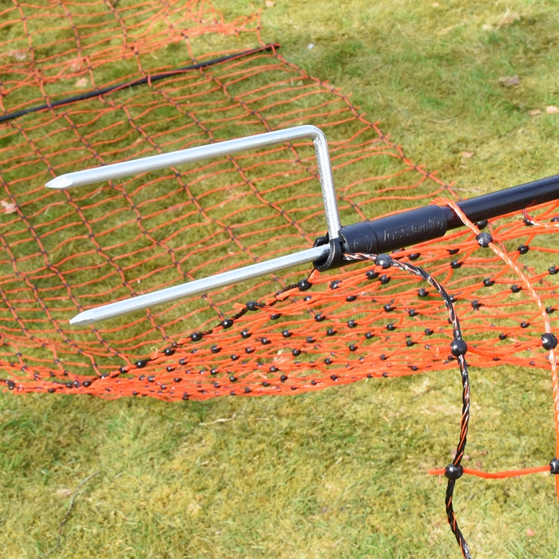 voss-farming-farm-net-gefluegelnetz-netmaster-pfaehle-112cm-orange.jpg