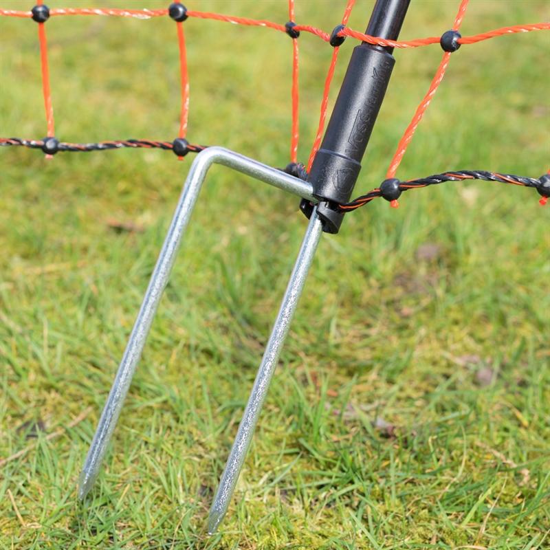 voss-farming-farmnet-gefluegelnetz-112cm-orange-mit-doppelspitze.jpg