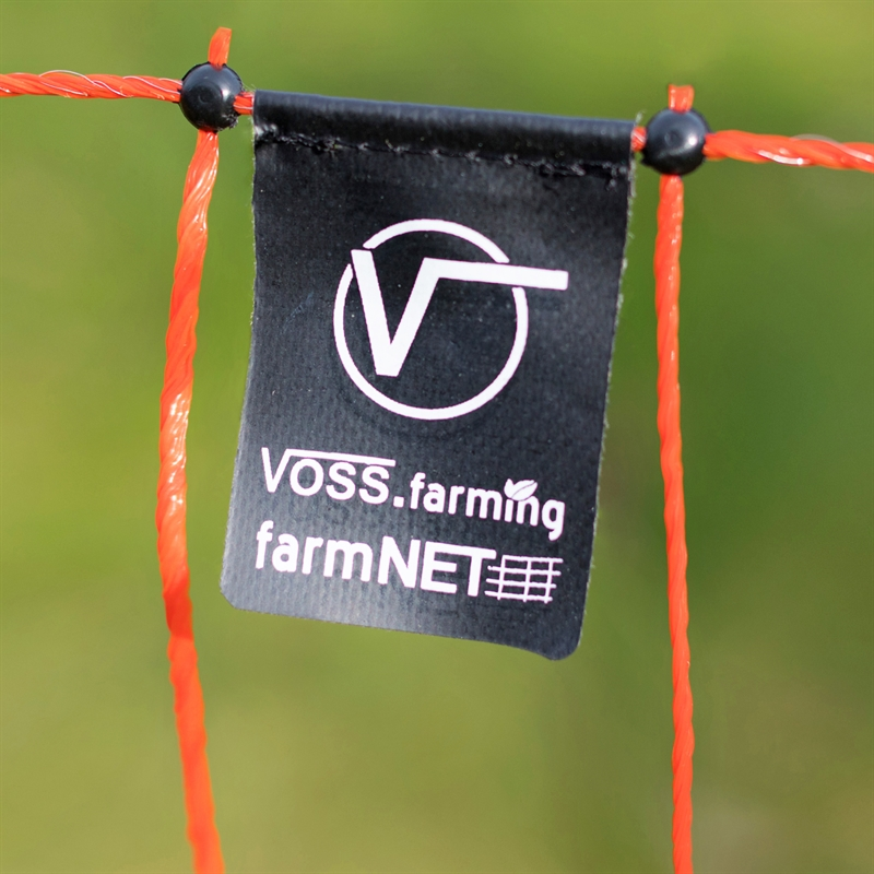 voss-farming-farmnet-gefluegelnetz-flagge.jpg