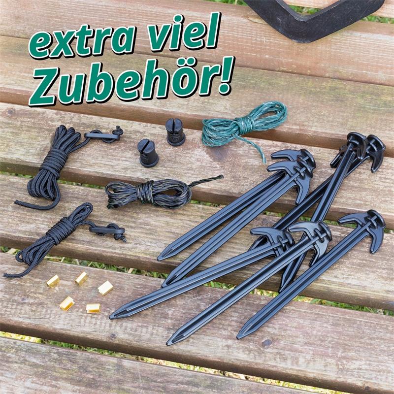 voss-farming-farmnet-gefluegelnetze-mit-premium-zubehoer-13.jpg