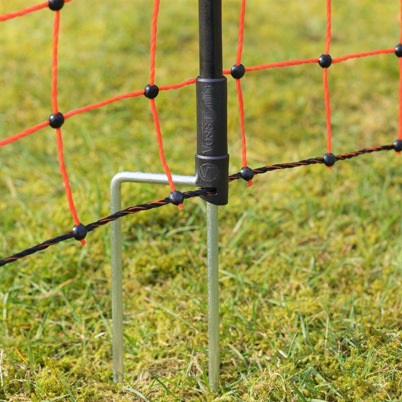 voss-farming-farmnet-huehnernetz-net-master-fiberglaspfaehle-112cm-orange.jpg
