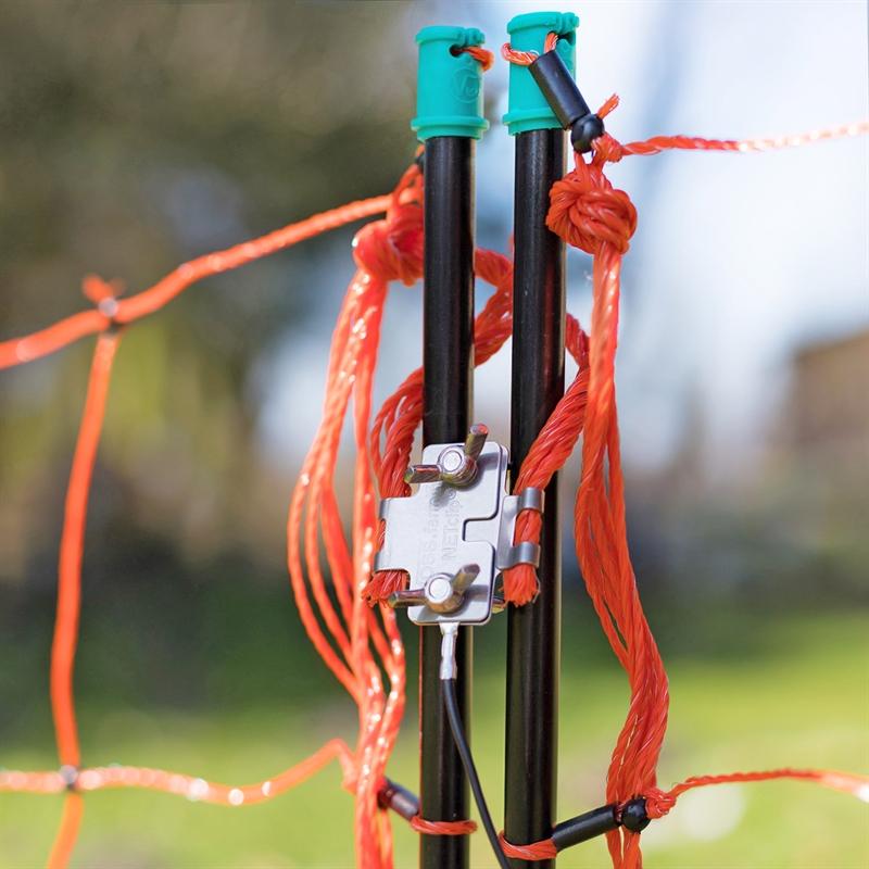 voss-farming-farmnet-net-clip-weidezaunnetze-verbinden-geraeteanschluss.jpg