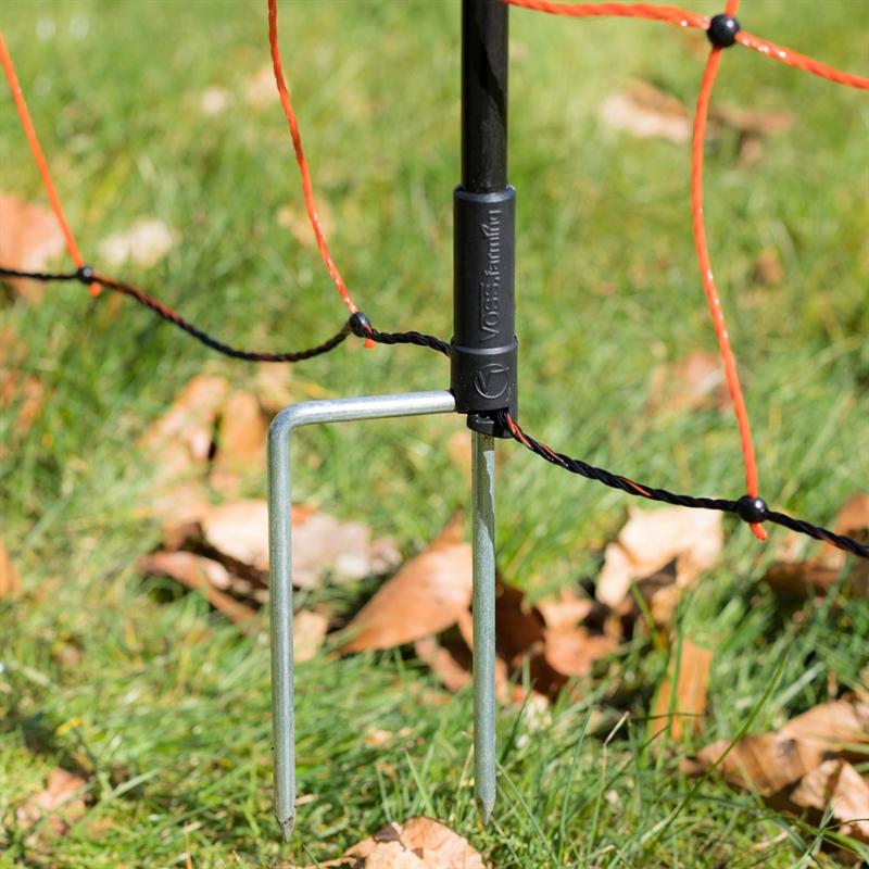 voss-farming-farmnet-net-master-pfahl-doppel-spitze.jpg